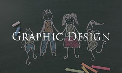 Graphich design