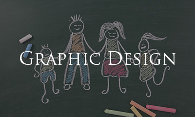 Graphich design